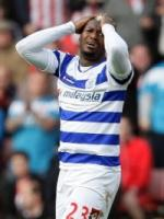 Sunderland bring QPR right back to reality – full match report