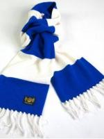 Win a Savile Rogue Scarf in QPR Colours