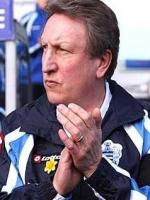 Warnock warns of tough times to come, Spurs' Walker linked, Gorkss extends deal